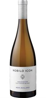 Nobilo Sauvignon Blanc Icon Series 2015 750ml